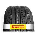 Pneu Auto Pirelli P 7 205/55 R16 91V BSW