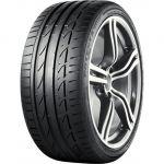 Pneu Auto Bridgestone Potenza S001 RFT 225/50 R18 95W RunFlat )