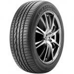 Pneu Auto Bridgestone Turanza ER 300A 205/55 R16 91W RunFlat