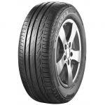Pneu Auto Bridgestone Turanza T001 EXT 205/55 R16 91V RunFlat MOE BSW