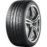 Pneu Auto Bridgestone Potenza S001 225/50 R17 94W *