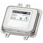 HELLA - 5DV 009 720-001 - Balastro, lâmpada de descarga de gás - 4082300395105