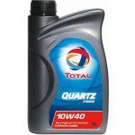 Total Óleo Motor Quartz 7000 10W40 1L