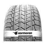 Pneu Auto Kormoran SUV Summer XL 235/60 R18 107W