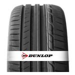 Pneu Auto Dunlop Sport Maxx RT2 225/45 ZR17 91Y com protecção da jante MFS