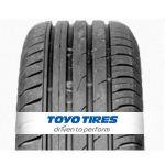 Pneu Auto Toyo Proxes CF2 SUV 215/50 R18 92V