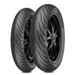 Pneu Moto Pirelli Angel CiTy 110/70 R17 54S