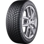 Pneu Auto Bridgestone DriveGuard Winter RFT 215/55 R16 97H XL runflat