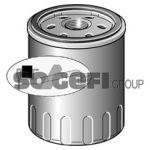 PURFLUX - LS932 - Filtro de óleo - 3286064232671