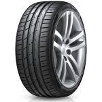 Pneu Auto Hankook Ventus S1 Evo2 K117 RunFlat HRS XL 245/45 R18 100Y