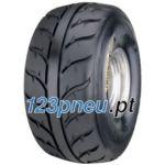 Pneu Moto 4 Kenda KE547 E4 6-PR 27/10 R12 54N