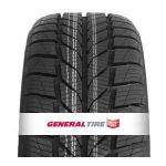 Pneu Auto General Altimax A/S 365 165/65 R14 79T
