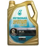 Petronas Óleo Motor Syntium 5000 RN 5W30 5L
