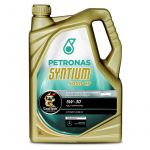 Petronas Óleo Motor Syntium 5000 CP 5W30 5L