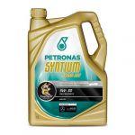 Petronas Óleo Motor Syntium 5000 AV 5W30 5L