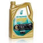 Petronas Óleo Motor Syntium 3000 E 5W40 5L