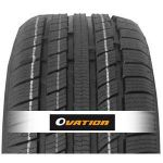 Pneu Auto Ovation VI 782 AS XL 215/55 R17 98V