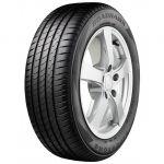 Pneu Auto Firestone Roadhawk 225/50 R17 98Y