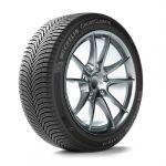 Pneu Auto Michelin CrossClimate Plus XL 205/55 R16 94V