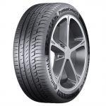 Pneu Auto Continental Conti-PremiumContact 6 225/50 R17 94V