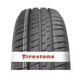 Pneu Auto Firestone Roadhawk XL 235/45 R17 97Y