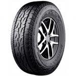 Pneu Auto Bridgestone Dueler A/T 001 XL 235/65 R17 108H