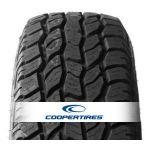 Pneu Auto Cooper Discoverer AT/3 Sport 215/80 R15 102T