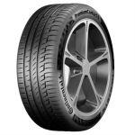 Pneu Auto Continental Conti-PremiumContact 6 XL 215/45 R17 91Y