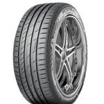 Pneu Auto Kumho Ecsta PS71 XL 245/45 R17 99Y
