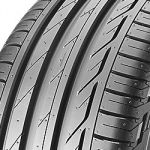 Pneu Auto Bridgestone Turanza T001 AO 215/55 R17 94V