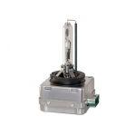Osram Lâmpada Original Xenarc 66340 D3S 35w PK32d-5