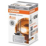 Osram Lâmpada Original Xenarc 66140 D1S 35w PK32d-2