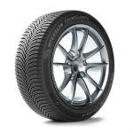 Pneu Auto Michelin CrossClimate Plus XL 185/65 R15 92T