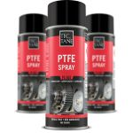 Tectane PTFE Spray - PS 602
