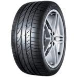 Pneu Auto Bridgestone Potenza RE050A-1 XL 235/45 R18 98Y