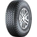 Pneu Auto General Tire Grabber AT3 XL 255/60 R18 112H