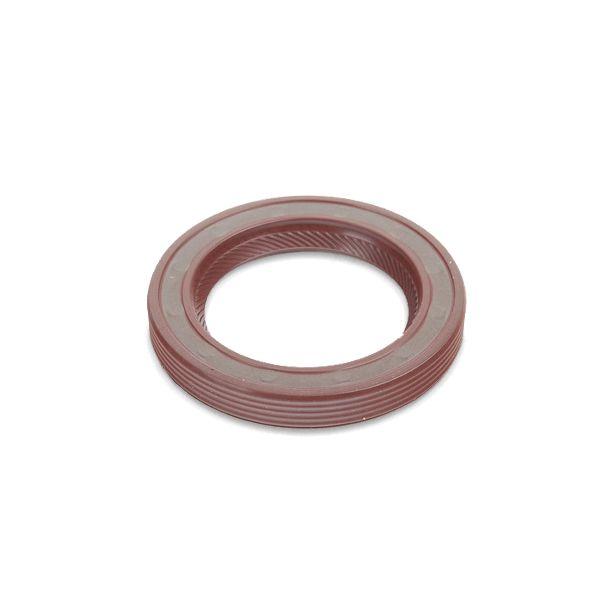 Corteco Retentor, Cambota 12015429B