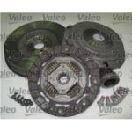 Valeo Kit 4p Bmw Serie 3 (e46) 316/318 835083