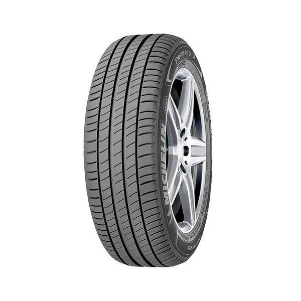 Pneu Auto Michelin Primacy 3 XL FSL 205/55 R17 95 V