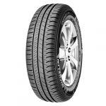 Pneu Auto Michelin Energy Saver Plus 195/55 R15 85 V