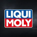 Liqui Moly Motorbike 4t Bike Additiv 125ml 1581