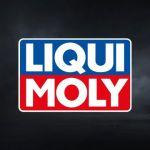 Liqui Moly Diesel purge1l 2520