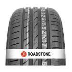 Pneu Auto Roadstone Eurovis SP 04 185/60 R14 82H
