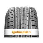 Pneu Auto Continental EcoContact 5 215/55 R18 99V XL