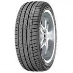 Pneu Auto Michelin Pilot Sport 3 XL FSL 225/40 R18 92 W