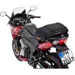 Qbag Bolsa Tail 05 Black
