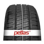 Pneu Camião Petlas Full Power PT835 215/65 R15 104T
