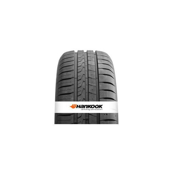 Summer Tyre 205//55 R16 91H Hankook Kinergy Eco 2 K435