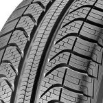 Pneu Auto Pirelli Cinturato All Season Plus 205/55 R16 91V , Seal Inside