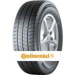 Pneu Auto Continental VanContact Camper 225/75 R16CP 118R 8PR